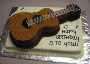 Country music birthdays for the week of Sunday, March 20, 2016