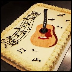 Happy Birthday To The 4 People Who Bring Country Music Our World These Are Celebrating Their Birthdays During Week Of Sunday April 17