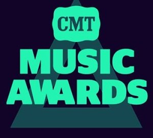 2016 CMT Music Awards Nominees