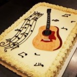 Birthdays for the week of Sunday, May 1 to Saturday,May 7, 2016