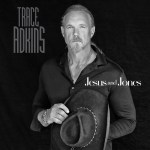 "Trace Adkins premieres ""Jesus and Jones"" video on CMT"