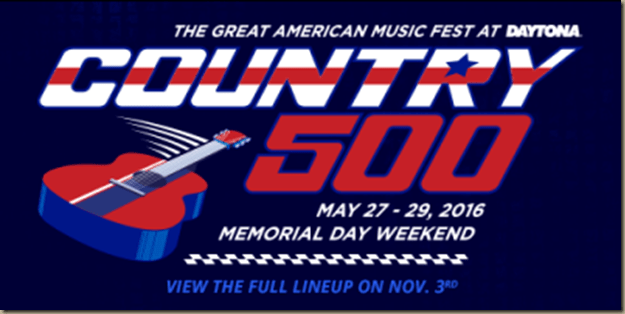 Country_500_2016_
