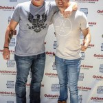4th annual Craig Campbell Celebrity Cornhole Challenge raises $35,000 for Colorectal Cancer