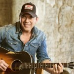 Rodney Adkins gears up for summer fun with Fishidy