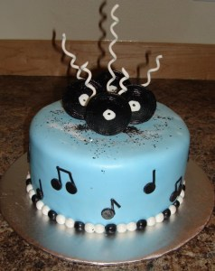 Birthdays for the week of Sunday, July 24, to Saturday, July 30, 2016