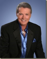 Mickey Gilley 71816