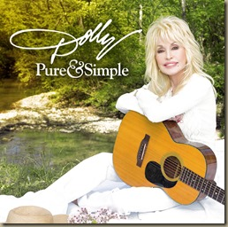 Dolly Pure