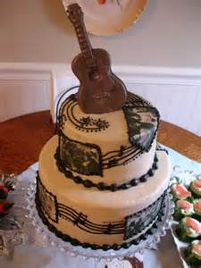 Happy Birthday to our country artists celebrating from Sunday, Aug. 21, to Saturday, Aug. 27, 2016