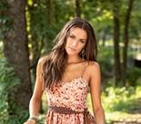 Jana Kramer to join cast of Dancing with the Stars