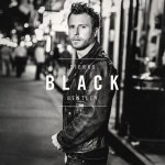 Dierks Bentley releases Black on vinyl