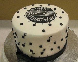 Happy Birthday to our country artists celebrating from Sunday, Sept. 18, to Saturday, Sept. 24, 2016