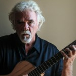 Gary Morris To Be Inducted Into The Colorado Country Music Hall Of Fame