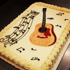 Happy Birthday to our country artists celebrating from Sunday, Sept. 11, to Saturday, Sept. 17, 2016