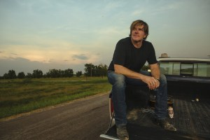 APA Signs ACM Award Winning Artist, Jack Ingram