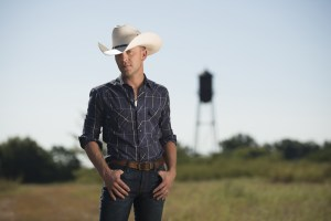 Lee Brice, Justin Moore Announce 2017 Co-Headline 'American Made' Tour