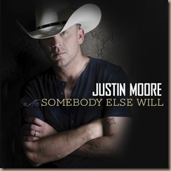 Justin Moore 82616