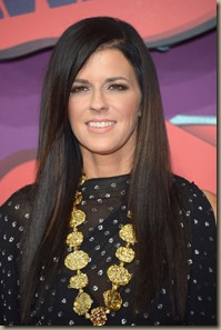 Karen Fairchild