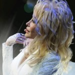 """Dolly Parton To Receive Willie Nelson Lifetime Achievement Award During """"The 50th Annual CMA Awards"""" Airing Live On The ABC Television Network Nov. 2"""