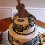 Country birthdays for the week of Sunday, Oct. 23, through Saturday, Oct. 29, 2016