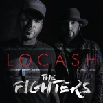 LOCASH To Perform National Anthem Prior To Game Two Of 2016 World Series