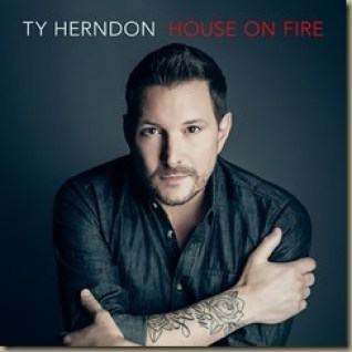 Ty H cover