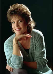Grand Ole Opry member Holly Dunn passes away at age 59