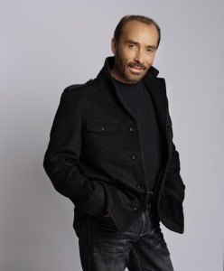 Lee Greenwood To Appear On Fox & Friends, GAC, Access Hollywood, Fox Business, PBS, Fox News Radio, Celebrity Page, Fox 411, SiriusXM And More