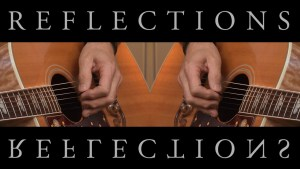 "Johnny Lee, Collin Raye, Charley Pride, Janie Fricke, Mark Chesnutt Set For December Episodes Of ""Reflections"""