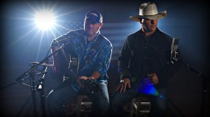 """Shane Owens' Acoustic Music Video For """"19"""" Premieres On Country Rebel Tomorrow"""