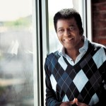 Charley Pride Honored With The Recording Academy's 2017 Lifetime Achievement Award