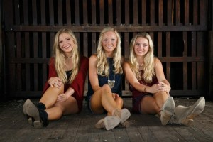 Southern Halo's Hangin' With Halo Radio Show Goes Global With CMR Nashville