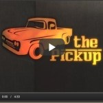 T.G. Sheppard, Ray Stevens, The Oak Ridge Boys, Dolly Parton And More Featured In A Very Festive Edition Of 'The Pickup'