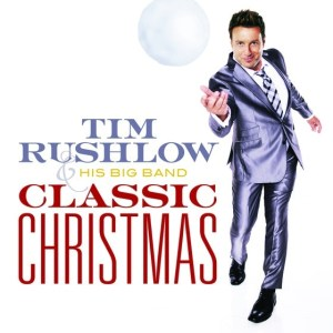 Christmas Music Video from Tim Rushlow – Pays Tribute to our Military