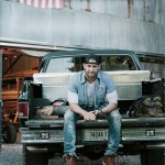 "Chase Rice's Upcoming ""Pub Shows"" Reminiscent of Early Dive Bar Days"