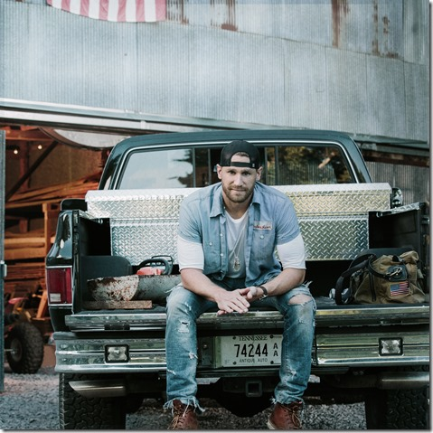 Chase rice 12017