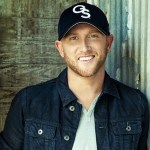 iHeart Radio Music Awards Nominations in country categories are….