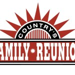 """Country's Family Reunion"" Features Favorite Country Music Sweethearts Including David & Jo Frizzell, Jimmy & Nina Fortune & More in February"
