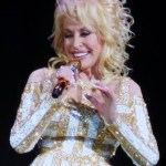 Happy 71st Birthday, Dolly Parton