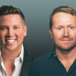 Monument Records re-launches under Sony Music Entertainment Jason Owen and Shane McAnally to helm