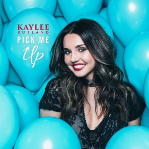 """Kaylee Rutland's New Music Video, """"Pick Me Up,"""" Now Available on Radio Disney Country"""