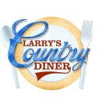 """""""Larry's Country Diner"""" To Feature Riders In The Sky And All New Episodes With Dallas Wayne, Jeannie Seely And EXILE In January"""