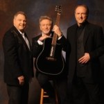 Larry Gatlin & the Gatlin Brothers to Perform at Black Tie & Boots 2017 Inaugural Ball