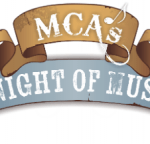 """McClain Christian Academy Announces Talent Lineup for """"A Night of Music at the Capitol Theatre"""""""
