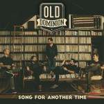 "Old Dominion to rock ""Ellen DeGeneres Show"" Jan. 20"