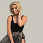 RaeLynn lands on year end lists from Rolling Stone country, Pandora and more