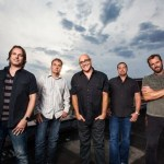 """Sister Hazel announces initial dates for their 2017 """"We Got It All Tonight"""" tour"""