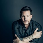Ty Herndon to Appear on Oprah's 'Where Are They Now?' Airing Feb. 4