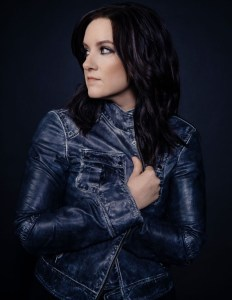 "6X GRAMMY nominee Brandy Clark on ""CBS This Morning"" Saturday, Feb. 11"