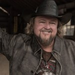 """Love Hope Faith,"" Colt Ford's New Album, Out May 5, 2017"