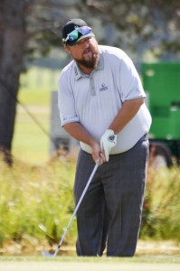 Colt Ford Heads to AT&T Pebble Beach Pro-Am Golf Tournament Feb.6-12, 2017
